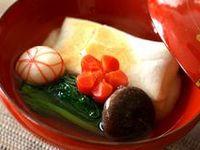 ... WASHOKU on Pinterest   Shrimp recipes, Temari sushi and Sushi cake