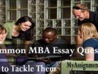 write my essay affordable