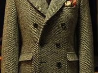 17 best images about gentleman on pinterest mens fall gentleman and