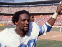 53 Best Images About Billy Sims The Other 20 On