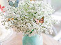.•*~{Spring/Easter}~*•.