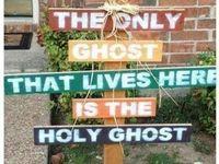 pentecostal church rules