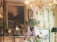 ❦•Victorian•❦