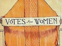 Women warriors & Sheros