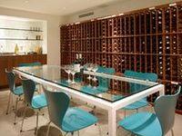 Sweet Wine  Cellars♥♡