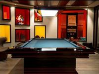 Pool Tables & Poker Tables♥♥