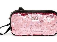 From bags, purses, jewelry, and other accessories