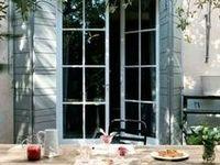SUMMER HOUSE & Garden
