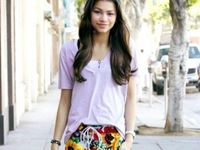 On pinterest camila cabello fifth harmony and zendaya coleman