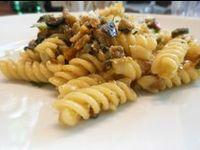 Ricette preferite / Le Ricette tratte dall'archivio di spaghettitaliani.com