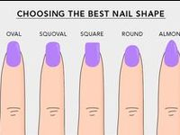 ♥ Nail Style and Tips ♥