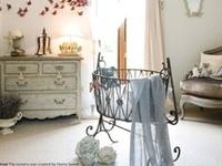 Nursery-kid's room ❀