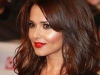 Brunette Hair Color on Pinterest | Brunette Hair, Brunette Hair Colors ...