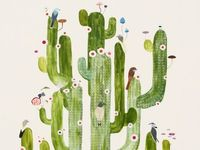 1000+ images about Craft - Cactus & Quail on Pinterest | Quails ... Quailman Q