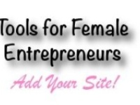 News, tools, resources, websites, products for today's woman business owner.