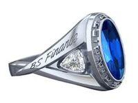 Jewelry Design best college majors