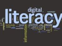 Content Curation for educators and students