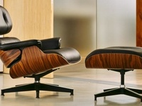 Furniture & Accents