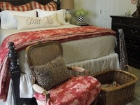 Home on pinterest french country fixer upper and savvy southern
