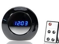 Electronics Gadgets / Makes life simpler and cooler with the latest technology.