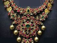 JIAS / THANKS FOR VISITING, JEWELS INDIA ANTIQUE SHOPPEE, IF U LIKE ANY OF THE DESIGN IT HAS TO BE MADE BY ORDER AND PURITY CONTAIN IS 91.6 . ALL STONE ARE USED REAL JEWELS INDIA WORK ONLY FOR CUSTOMIZED AND ORDER BASE. JEWELS INDIA DOES OWN MANUFACTURING TO AVOID ALL MIDDLEPERSON AND GIVE BENEFIT ON MAKING UPTO 50% OFF COMPARED FROM OTHER JEWELLERS REGARDS, MAMTA JAIN FOR ANY ENQUIRIES CALL ON NO. 8904445231 WHATSAPP NO. 8904445231