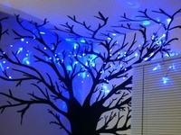 Budget Sensory Room Supplies For Autism On Pinterest