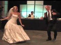 Wedding & Proposal Videos