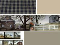 House & Cottage DIY projects / House & Cottage decor projects...