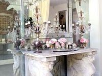 1000 Images About Lisa Vanderpump Style On Pinterest