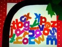 Language activities for preschool