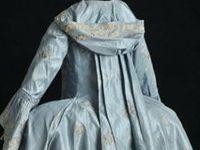 18th Century (1700-1788)