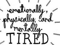 Chronic pain, Sciatica, Depression...I feel like i'm in hell & nobody cares!!!