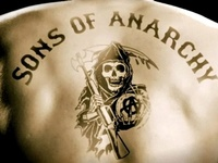 Sons Of Anarchy...