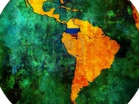 ilovelatins find out the truth about colombia www ilovelatins