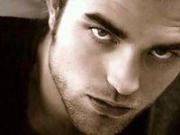 My Twilight!