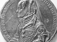 Europe Royal Treasury