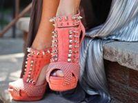 Shoess.♡
