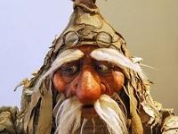 Gnomebody Like U
