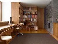 Decor | Home Interiores