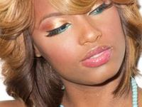 Flawless Hair (QUICK WEAVES)