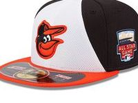 giants memorial day hats