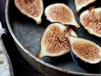 ... + images about Figs! on Pinterest | Fresh Figs, Fig Tart and Fig Jam