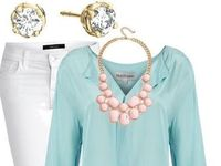 17 best images about guest baby shower outfits on pinterest pastel