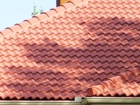 17 Best Images About Tile Roof On Pinterest Canada Roof