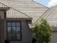 17 Best Images About Concrete Tile Roof On Pinterest