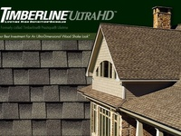Best 1000 Images About Gaf Timberline Ultra Hd Shingles On 400 x 300