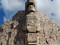 Inca & Mayan Archeology