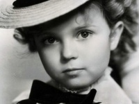 Shirley Temple / Curly Top