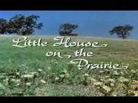 little house ♡