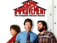 home improvement tv show